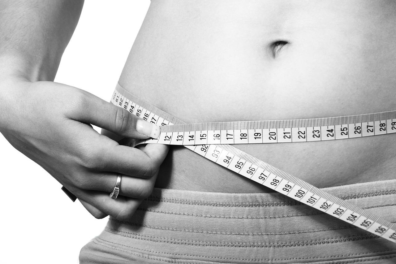 живот, диета, фигура, талия, похудение, ожирение