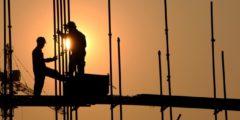 Китайское «экономическое чудо»: чем дальше, тем страшнее