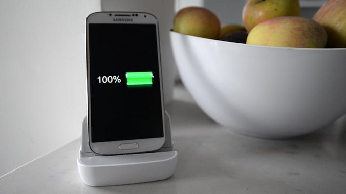 Mobilereviewcom Обзор флагмана  Samsung Galaxy S8S8