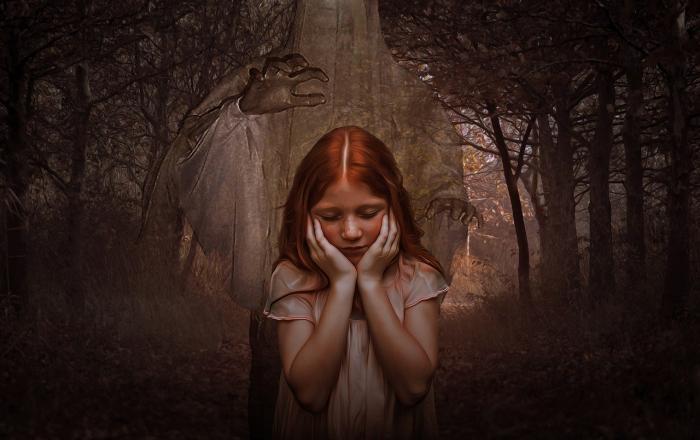 Дети, помнящие прошлые жизни: фантазии или реальность?