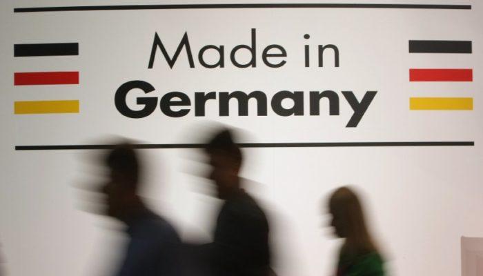 Spiegel Online разоблачил продукцию «немецких» марок на российском рынке