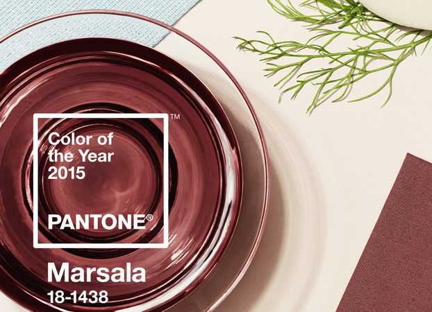 img_pantone_color_of_the_year_2015_press