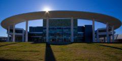 Неподражаемые исполнители Shen Yun начали мировое турне