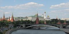 В Москве частично отменён карантин по гриппу