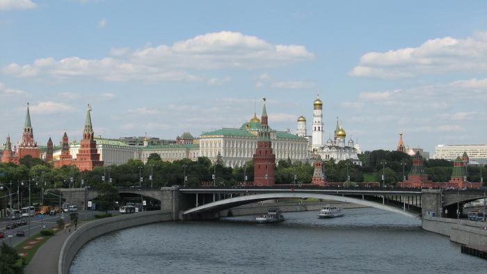 Общественная палата Москвы поддержала изменения в роддомах