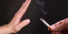 Вредные привычки, которые затрудняют нам жизнь