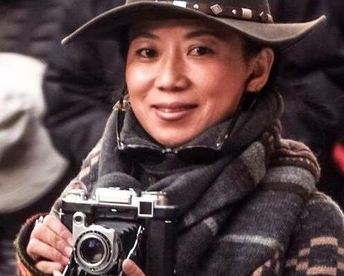 Тибетский активист: Facebook ввёл цензуру