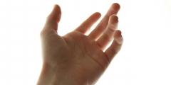 Как бороться с синдромом запястного канала