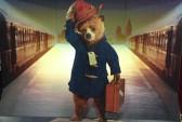 «Приключения Паддингтона» стали лидером российского кинопроката