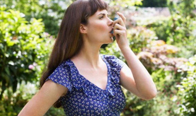Неприятный запах изо рта. Причины и способы борьбы