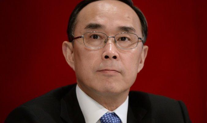China Unicom может взломать любой телефон своего клиента