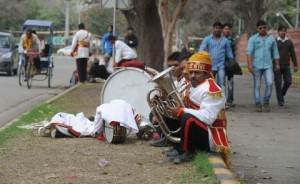 20130217-Wedding-Band-Delhi-SAJJAD-HUSSAIN-AFP-Getty-Images-480x295