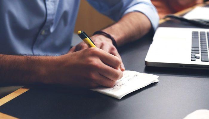 Работа на дому — временная подработка или возможность начать свой бизнес
