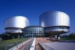 Дворец прав человека в Страсбурге, Франция, где находится Совет Европы. Фото: zaporoshie-kriminalnoe.blogspot.com