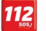 112, экстренный номер