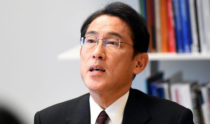 Япония может пересмотреть антироссийские санкции