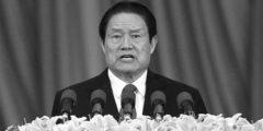 Пять вещей, которые нужно знать о Чжоу Юнкане (видео)