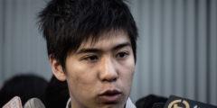 Отчёт властей Гонконга не понравился сторонникам демократии