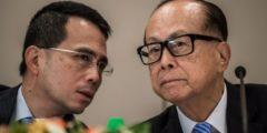Почему гонконгский активист считает компартию Китая «империей зла»?