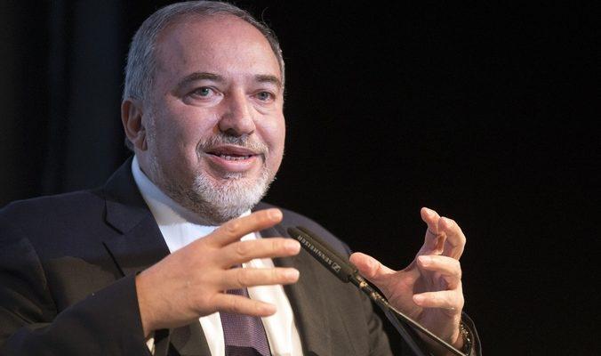 Израиль заявил о готовности быть посредником между Россией и Украиной