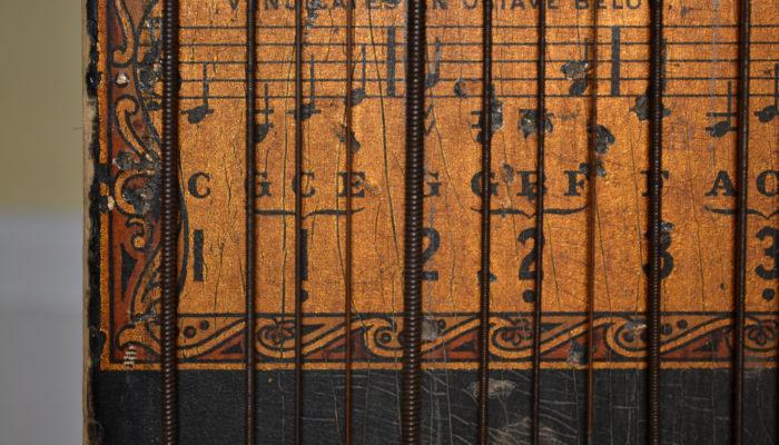 В Китае археологи обнаружили древнейшие музыкальные инструменты