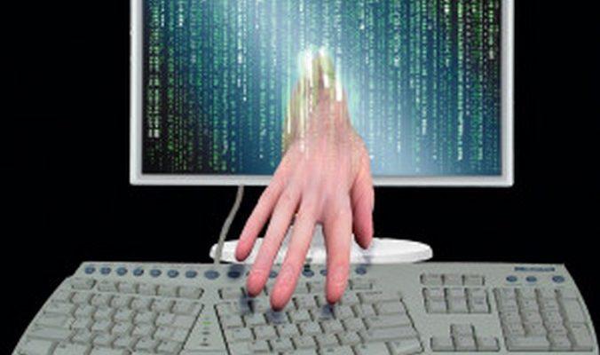 В Челябинске исламисты взломали сайт горбольницы