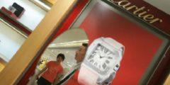 Китайские покупатели товаров люкс изменили приоритеты