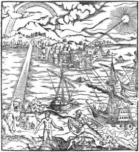 931px-Thesaurus_opticus_Titelblatt-480x527