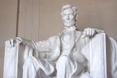 Авраам Линкольн, прядь волос, США, аукцион, убийство