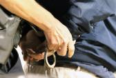 Таиланд, арест, международный розыск, депортация, мошенничество, Максим Савинцев