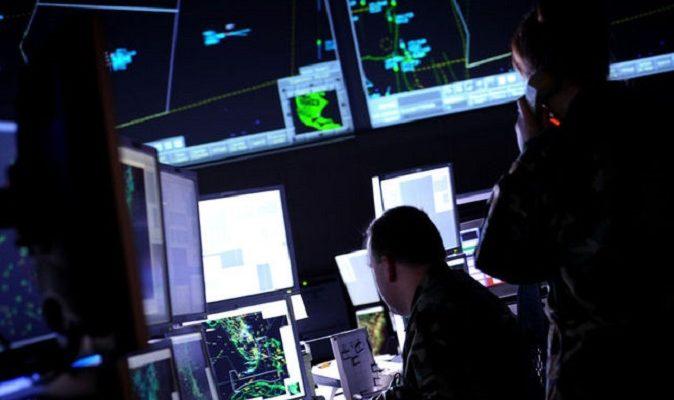 Усиление надзора не сделает мир безопаснее