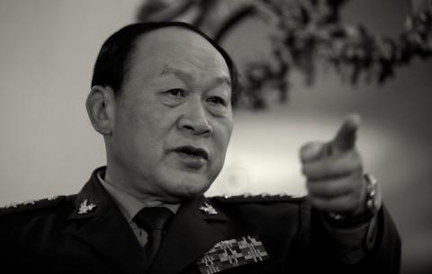 Лян Гуагле