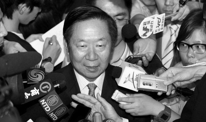 Пекин хочет контролировать образование в Гонконге