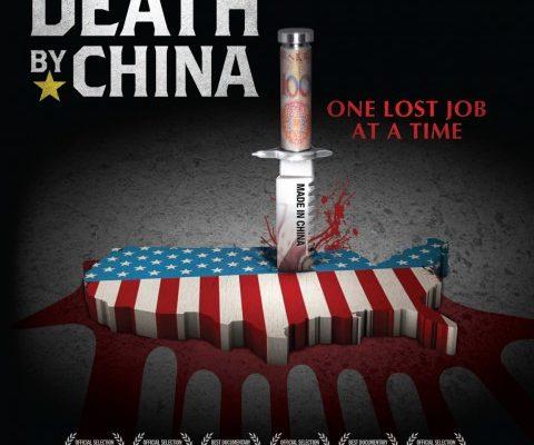 Американские компании уходят из Китая