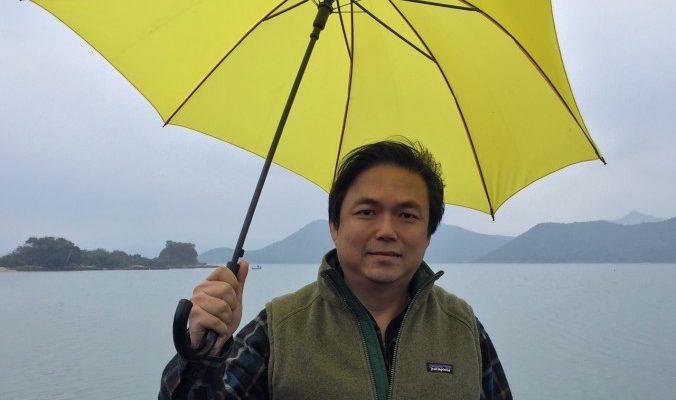 Гонконгцы — не враги Китаю