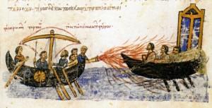 Greekfire-madridskylitzes1-480x245