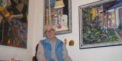 Юрий Косаговский: Что делать в раю, если не научиться счастью здесь?