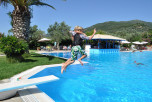 Греция, курорты, туроператоры, премьер-министр Греции Алексис Ципрас, туристы, отдых