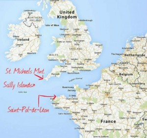 Map-UK-France-2-2-480x449