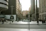Улица в Сиднее, Австралия. history.cityofsydney.nsw.gov.au