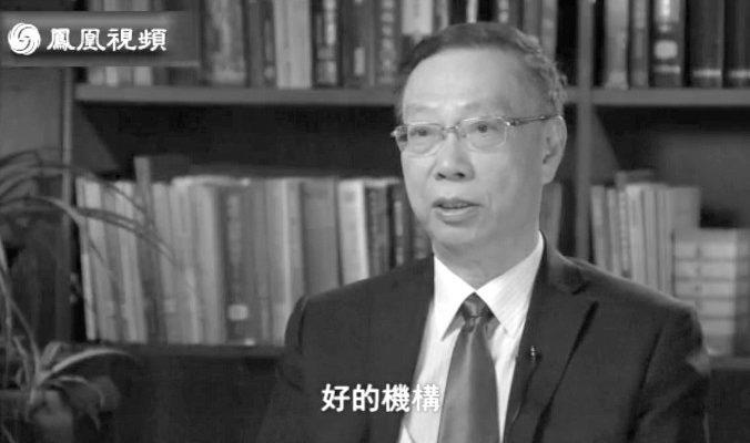 Реформа китайской системы трансплантологии ничего не изменит