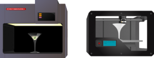 Star_Trek_Replicator_and_3D_printer-480x180