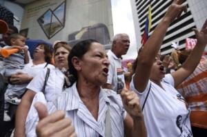 Венесуэла, Китай