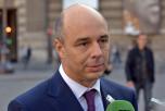 Новости России, антикризисный план, структурные реформы, антикризисный фонд