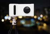 Лучшие камерофоны по версии Aport.ru. Фото: aport.ru