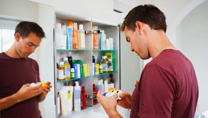 Как формальдегид может оказаться в вашем доме