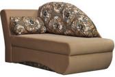 мягкой мебели, спальные диваны, диваны