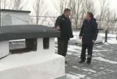 Замена крыш в Ярославской области. Фото: http://yarmkd76.ru/novosti/