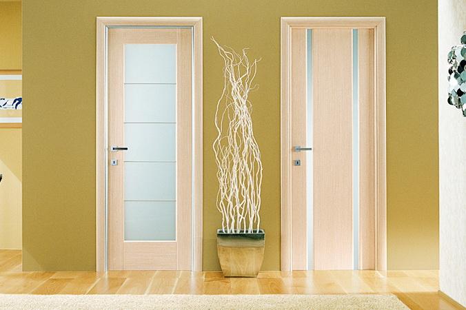 Двери на сайте Дверной дом. Двери, дом, дизайн. Фото: dvernoydom.com.ua