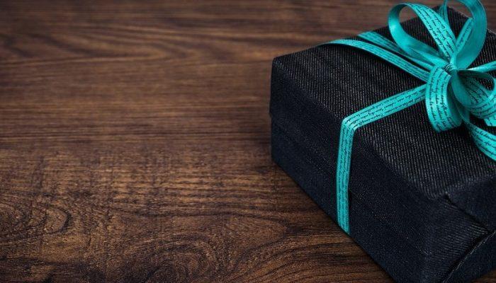 Подарки для мужчин: оригинальность нашего мышления